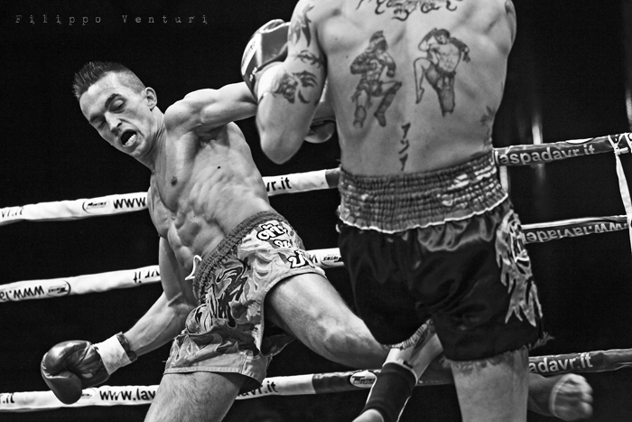 King of the Ring (Super Fight K1, Boxe, Yokkao Extreme Muay Thai, Kickboxe, Prestige Fight), foto 10