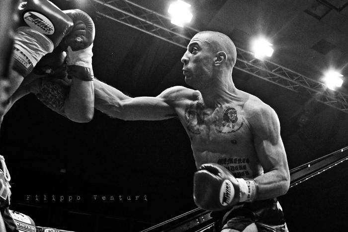 King of the Ring (Super Fight K1, Boxe, Yokkao Extreme Muay Thai, Kickboxe, Prestige Fight), foto 12