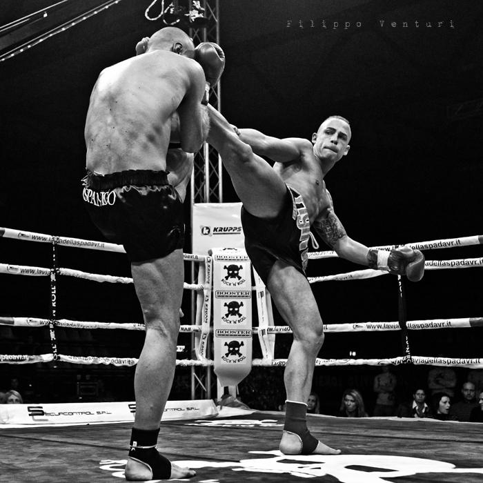 King of the Ring (Super Fight K1, Boxe, Yokkao Extreme Muay Thai, Kickboxe, Prestige Fight), foto 14