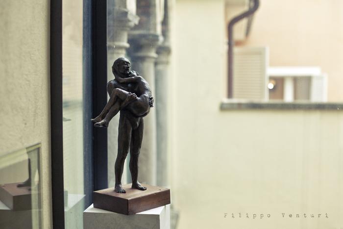 Atelier Leonardo Lucchi, foto 5