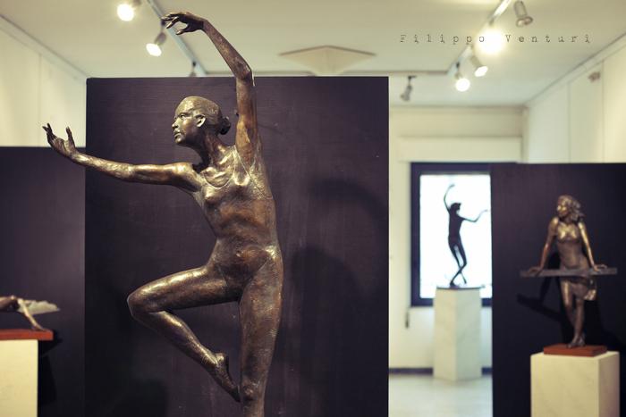 Atelier Leonardo Lucchi, foto 7