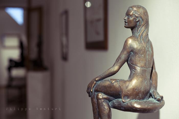 Atelier Leonardo Lucchi, foto 8