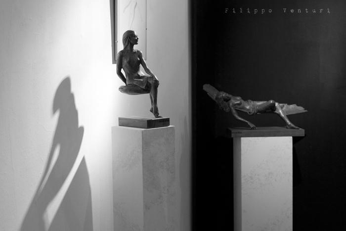 Atelier Leonardo Lucchi, foto 17