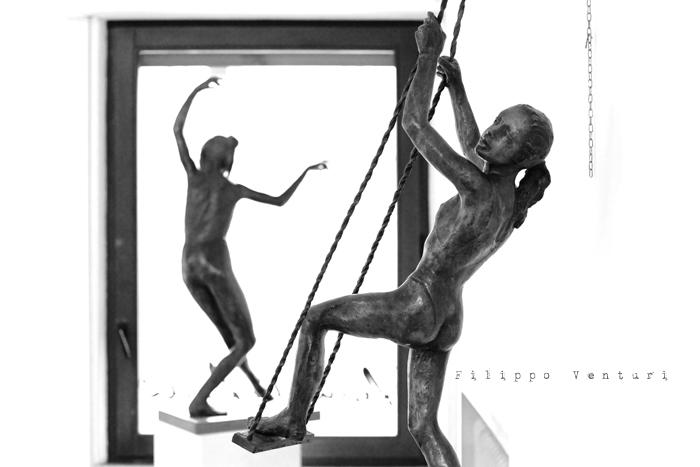 Atelier Leonardo Lucchi, foto 18