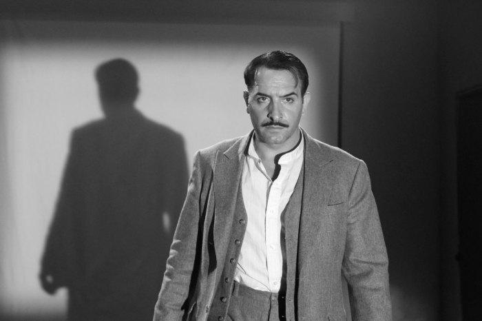 The Artist, movie by Michel Hazanavicius, photo 8