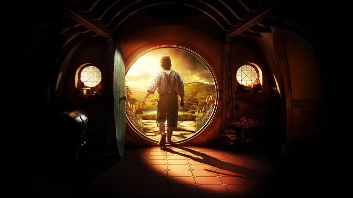 Lo Hobbit - Un viaggio inaspettato (foto 2)