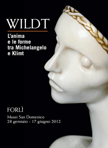 WILDT, L'anima e le forme da Michelangelo a Klimt