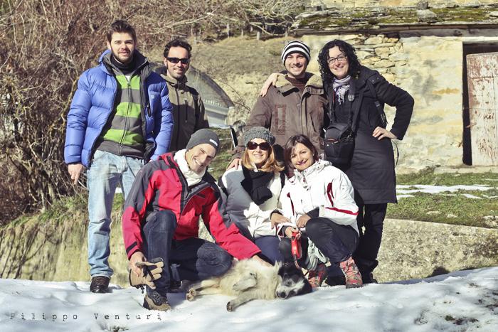 Capodanno 2012, foto 9