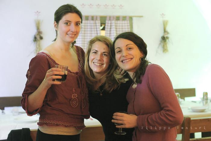 Capodanno 2012, foto 24