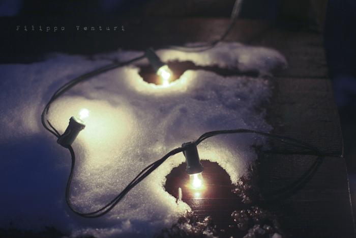 Capodanno 2012, foto 30