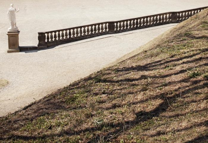 Luca Capuano, foto 4