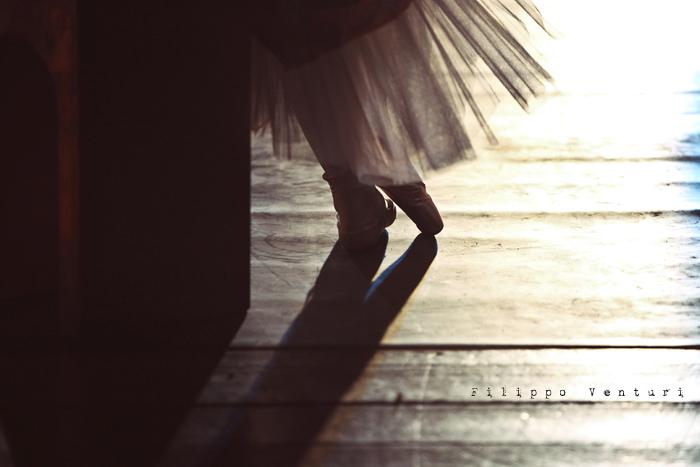 Balletto di Mosca, Il lago dei cigni (Russian Ballet Moscow, Swan Lake, Tchaikovsky), foto 8