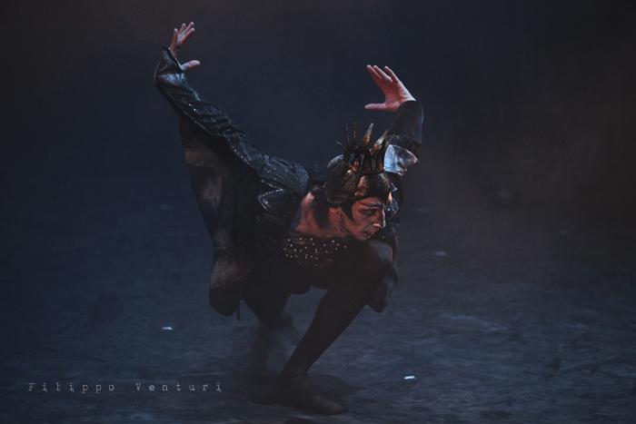 Balletto di Mosca, Il lago dei cigni (Russian Ballet Moscow, Swan Lake, Tchaikovsky), foto 10
