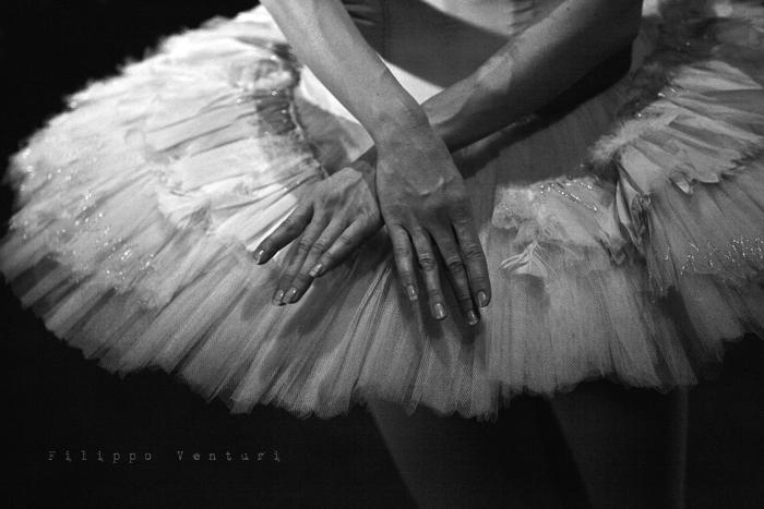 Balletto di Mosca, Il lago dei cigni (Russian Ballet Moscow, Swan Lake, Tchaikovsky), foto 23