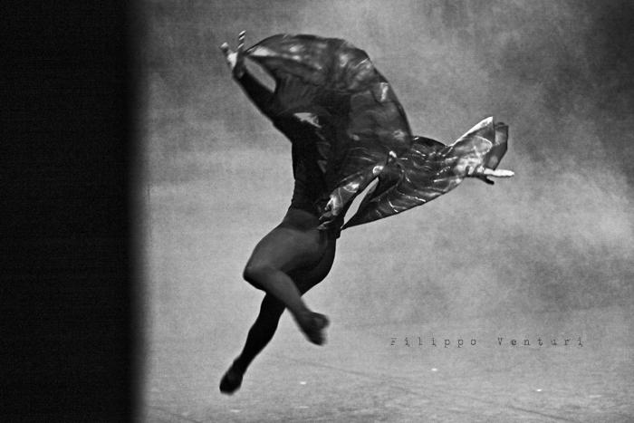 Balletto di Mosca, Il lago dei cigni (Russian Ballet Moscow, Swan Lake, Tchaikovsky), foto 25