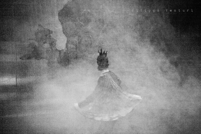 Balletto di Mosca, Il lago dei cigni (Russian Ballet Moscow, Swan Lake, Tchaikovsky), foto 26