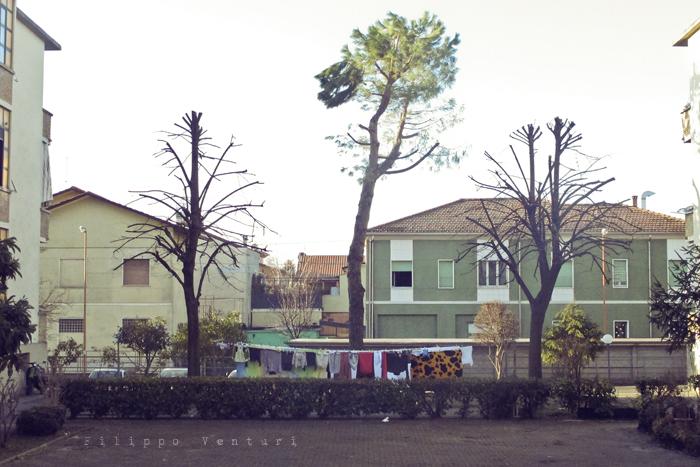 Cesena, foto 2