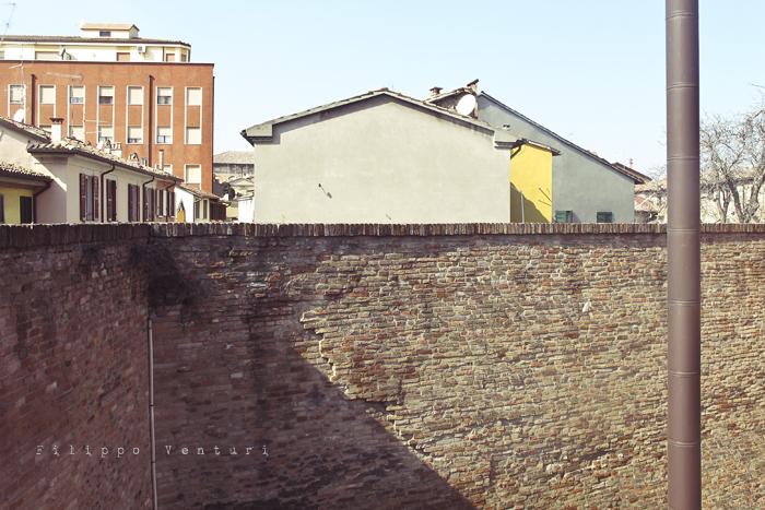 Cesena, foto 5
