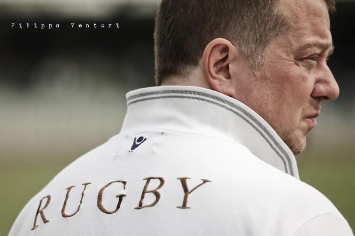 Romagna Rugby VS Gladiatori Sanniti, foto 19