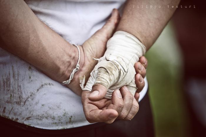Cesena Rugby VS Formigine Rugby, foto 35