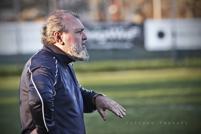 Romagna Rugby, Selezioni Under14, foto 8