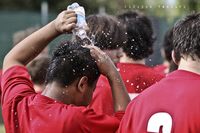 Rugby - Torneo delle 6 Regioni (foto 9)