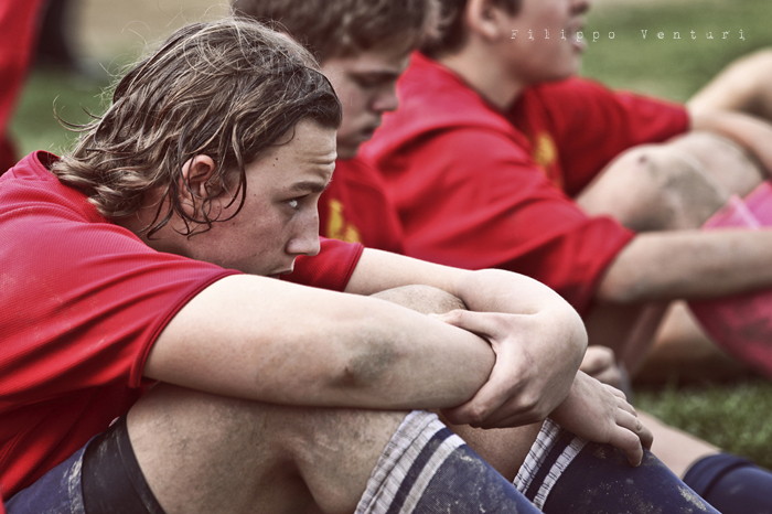 Rugby - Torneo delle 6 Regioni (foto 22)