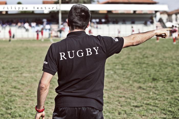Rugby - Torneo delle 6 Regioni (foto 24)
