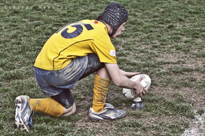 Rugby - Torneo delle 6 Regioni (foto 35)