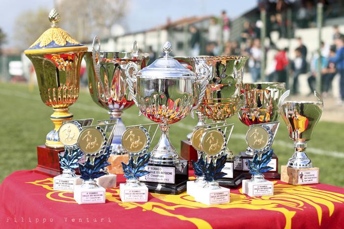 Rugby - Torneo delle 6 Regioni (foto 40)