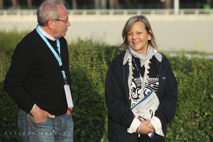 Goran Bregovic (Allegromosso 2012), foto 8