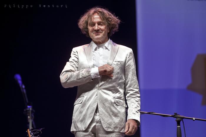 Goran Bregovic (Allegromosso 2012), foto 20