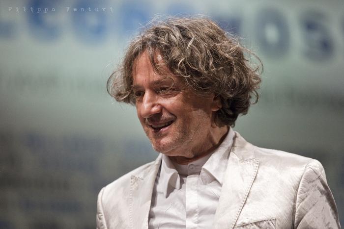 Goran Bregovic (Allegromosso 2012), foto 21