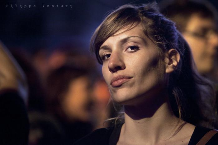 Goran Bregovic (Allegromosso 2012), foto 28