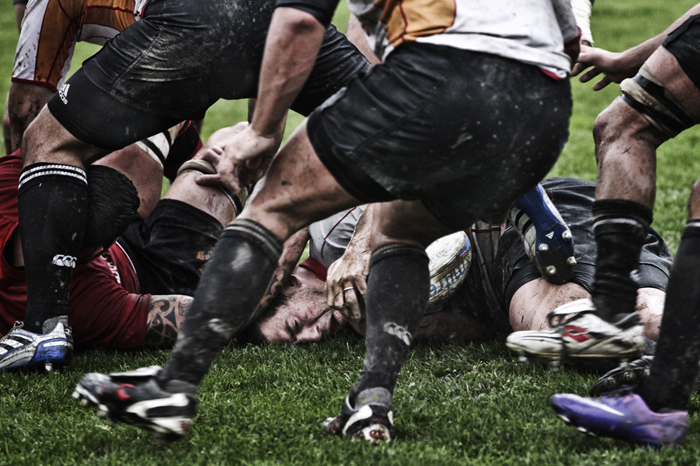 Romagna Rugby promosso in serie A1, foto 16