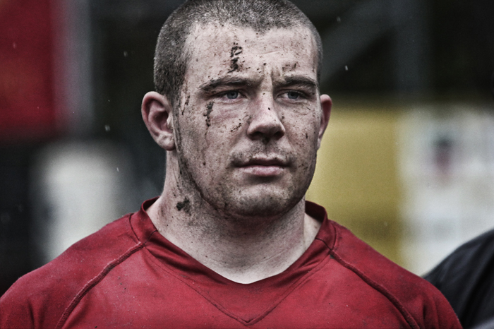 Romagna Rugby promosso in serie A1, foto 25