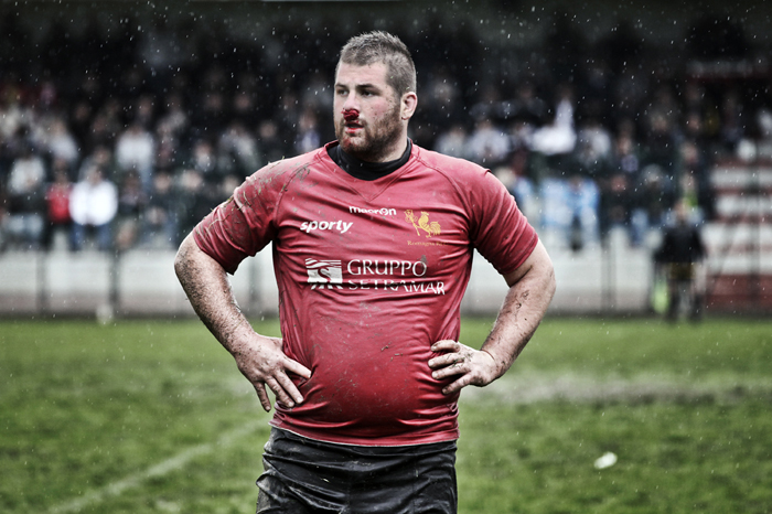 Romagna Rugby promosso in serie A1, foto 37
