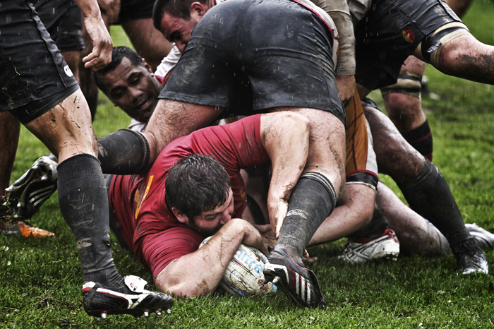 Romagna Rugby promosso in serie A1, foto 39