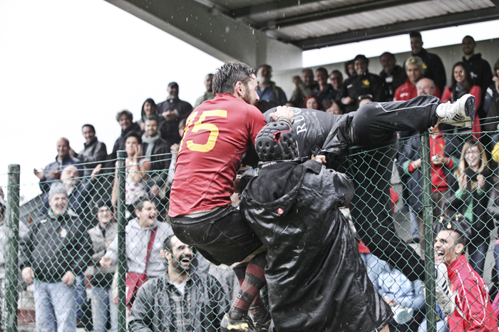 Romagna Rugby promosso in serie A1, foto 49