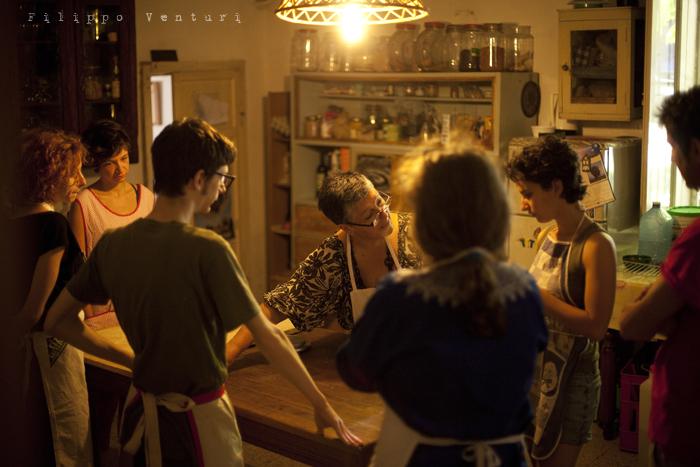 Casa del Cuculo, foto 12