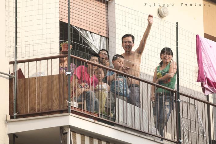 il.Rof 2012, foto 52
