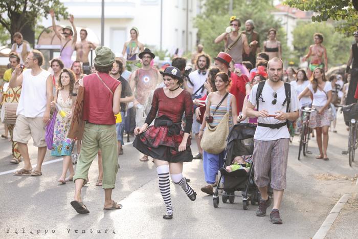 il.Rof 2012, foto 53