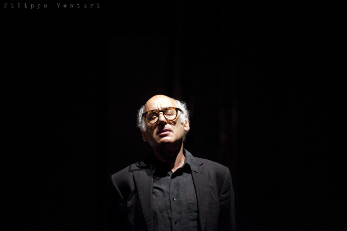 Michael Nyman, Cine Opera, photo 11