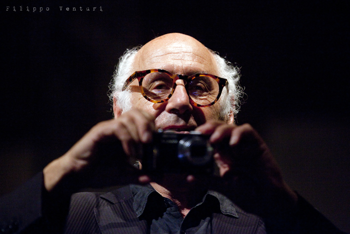 Michael Nyman, Cine Opera, photo 15