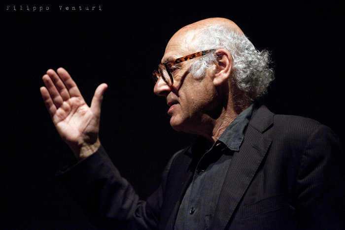 Michael Nyman, Cine Opera, photo 16