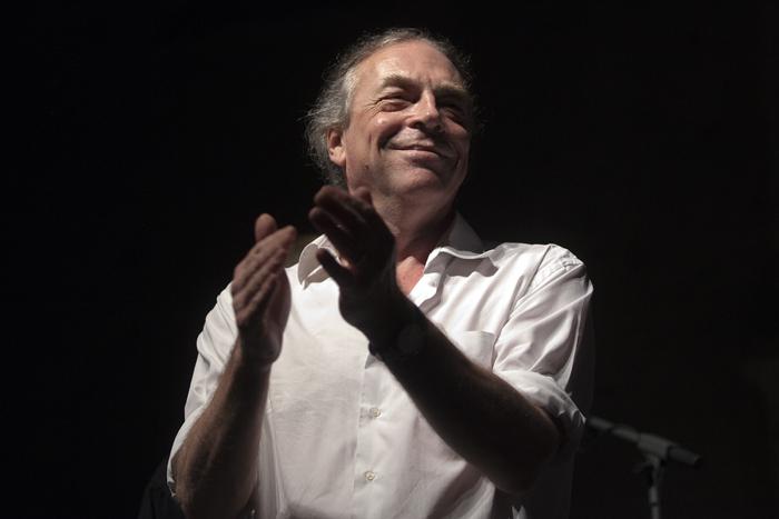 Rene Aubry, photo 6