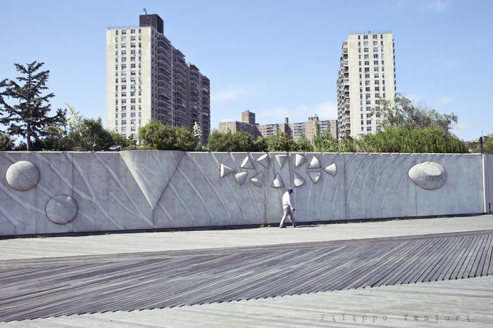 Coney Island, photo 2