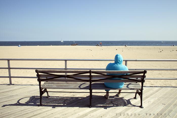 Coney Island, photo 3