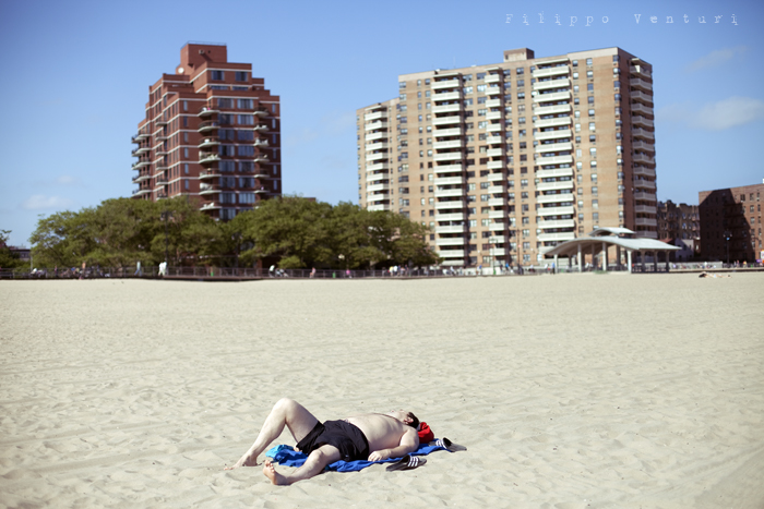 Coney Island, photo 4