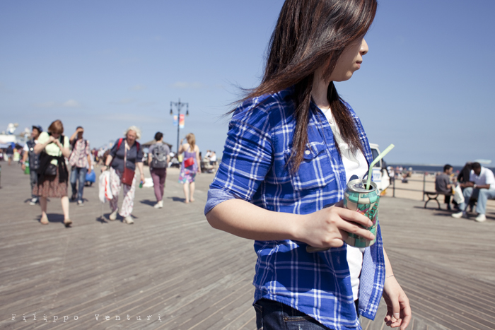 Coney Island, photo 5